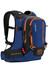 Ortovox Free Rider 26 Strong Blue